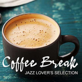 Coffee Break Jazz Lovers Selection von Various Artists