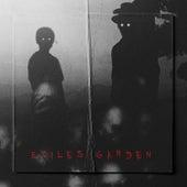 Exiles Garden by Vahn