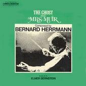 The Ghost and Mrs. Muir von Elmer Bernstein
