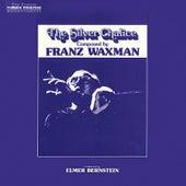 The Silver Chalice von Elmer Bernstein