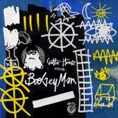 Cuttin' Headz Presents Boogeyman by Various Artists