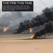 The Fire This Time de Various Artists