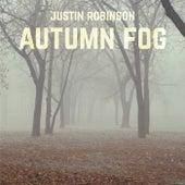 Autumn Fog de Justin Robinson