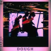 Dough by Ryan Celsius Sounds
