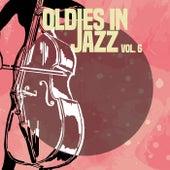 Oldies in Jazz, Vol. 6 van Various Artists