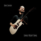 Lonely Night Song by Joao Canedo