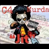 JIT von C4