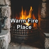 Warm Fire Place de Yoga Music