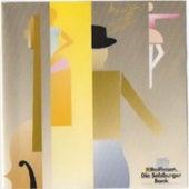 Wolfang Amadeus Mozart - Raiffeisen - Kollektion Cd 3 by Arthur Rubinstein Michel Debost