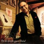 Faz de Conta Que É Natal by Moacyr Franco