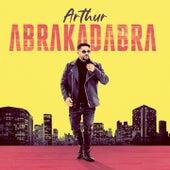 Abrakadabra de Arthur