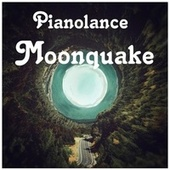Moonquake by Pianolance