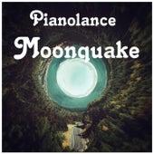 Moonquake von Pianolance