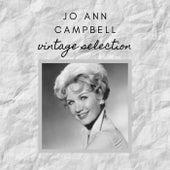 Jo Ann Campbell - Vintage Selection von Jo Ann Campbell