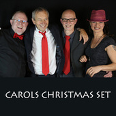 Carols Christmas Set, Vol. 2 von Carols Christmas Set