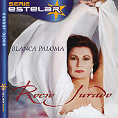 Blanca Paloma by Various Artists