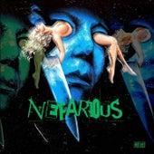 Nefarious von OTG ManMan