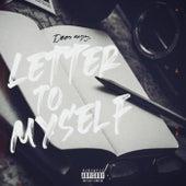 Letter to Myself de Eazy