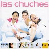 Las Chuches by Las Chuches
