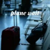 Plane Wait de A'z