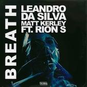 Breath by Leandro Da Silva