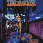 DR36MZ by Ryan Celsius Sounds