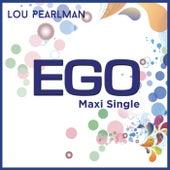 Ego (Maxi Single) de Lou Pearlman