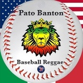Baseball Reggae de Pato Banton