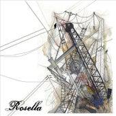Truth Lies & Deceit de Rosella