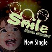 Smile by Ryan Daniel