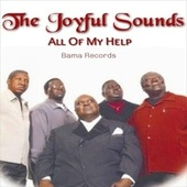 All of My Help by Joyful Sounds