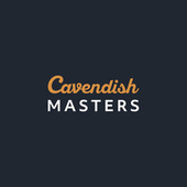 Trailer Covers by Cavendish Masters