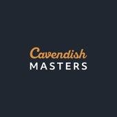 Mr Brightside by Cavendish Masters