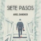 siete pasos by Ariel Dansker