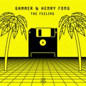 The Feeling by Gammer