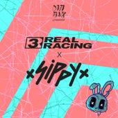 Taplein (SIPPY's Real Racing 3 Remix) fra Ryan Kurt