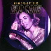 Bro Code van Nienke Plas