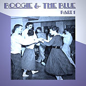 Boogie & The Blue - Part 1 by Various Artists
