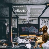 Reflection de 706 Glizzy