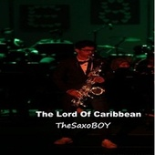 The Lord Of The Caribbean fra TheSaxoBoy