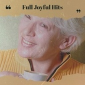 Full Joyful Hits by Various Artists