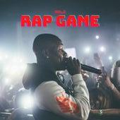 Rap Game, vol. 2 de Various Artists