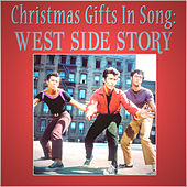 Christmas Gifts In Song: West Side Story di Stan Kenton
