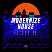 Modernize House Vol. 63 by Various Artists