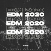 EDM 2020, vol.2 by Various Artists