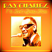 Ray Charles - The Sun's Gonna Shine von Ray Charles
