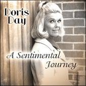 Doris Day - A Sentimental Journey by Doris Day