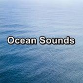Ocean Sounds von Yoga Flow