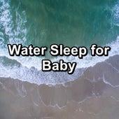 Water Sleep for Baby von Yoga