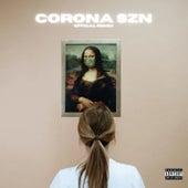 Corona SZN (Remix) von Diversify